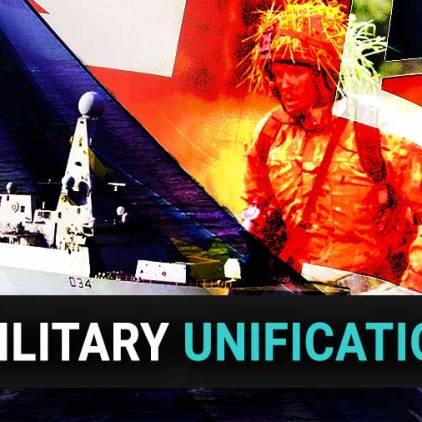 eu-military-unification (2)