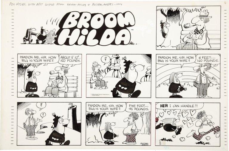 BroomHildasunday1979.jpg