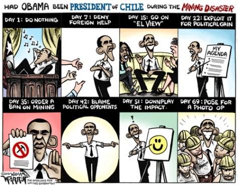 Cartoon-Chilean-Obama-ALG-500
