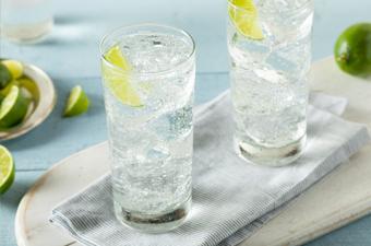 tonic-water-340x225