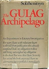 #GulagDigihellico  #Addictedtodistraction #DigitalGulag #WagesofSpin