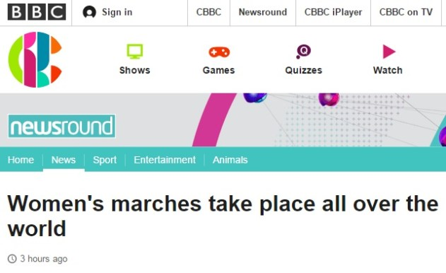 newsround-blog-womens-march-headline