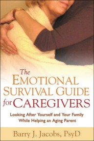 book-cover-emotional-survivors-guide