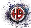 Hobby-Spotz-Logo-Header