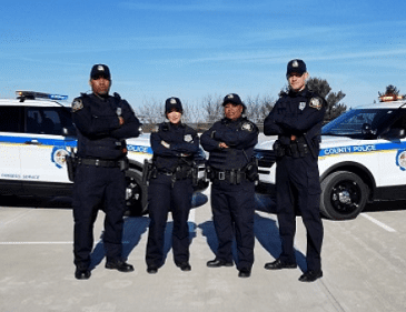 Baltimore County Police Department Announces New Uniforms Vehicle Conversions Photos Video