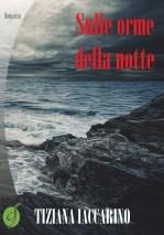 Sulle_orme_della_notte