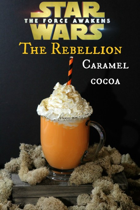 Star-wars-rebellion-cocoa-1