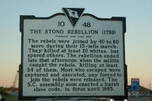stono-rebellion3