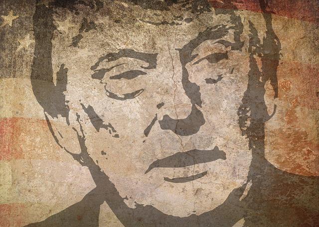 Can Donald TrumpRead?