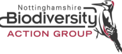 Nottinghamshire Biodiversity Action Group