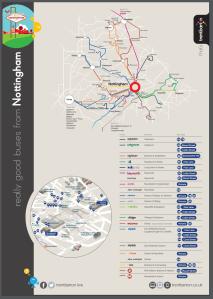 Trent Barton Nottm Map.png
