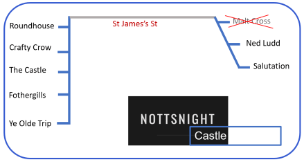 Castle Tube 2018 v3.PNG