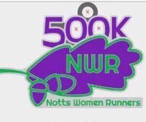 500KM Challenge Medal
