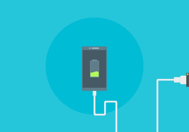 Android সিক্রেট ফিচার