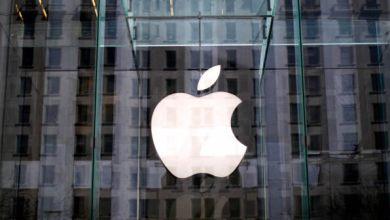 Photo of Apple firma acuerdo con Warner para transmitir música en tiempo real