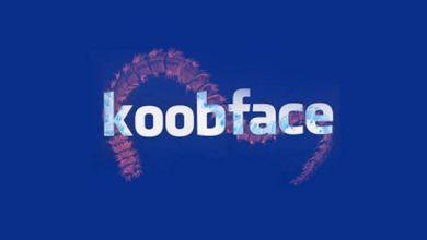 Photo of McAfee: Incrementa el software malicioso en redes sociales