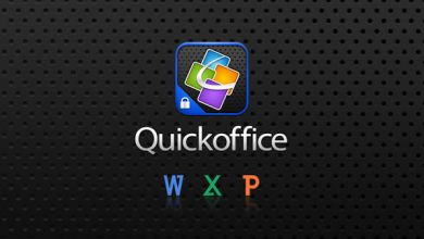 Photo of Crea, Edita y Comparte archivos de Office en tu Smartphone