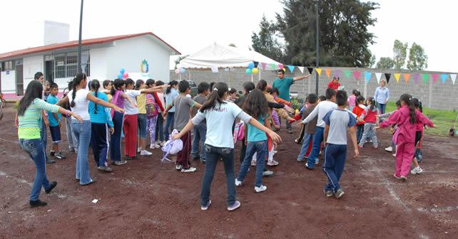 cursos de verano gratuitos para niños y jóvenes irapuatenses Foto NOTUS