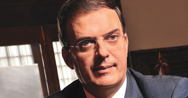 Foto marcelo-ebrard.mx bajo licencia Creative Commons