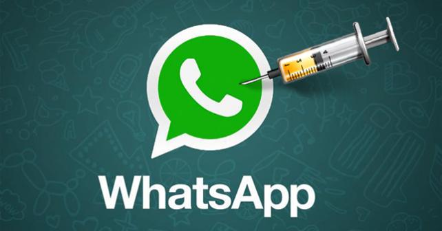 whatsappvirus