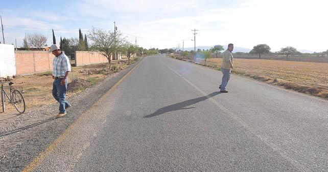 caminosrurales