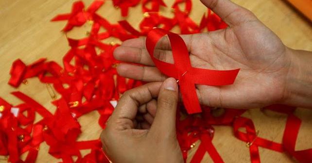 sida embarazo ok