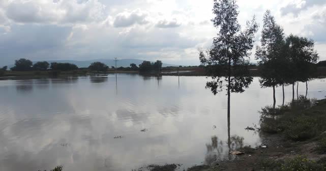 abasolo_inundaciones