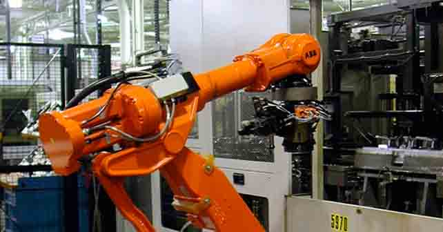 maquinas roboticas ok
