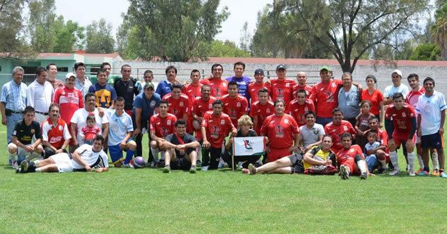 penjamo_futbol