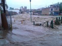 penjamo_inundacion_2