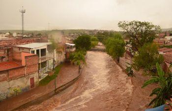 penjamo_inundacion_5