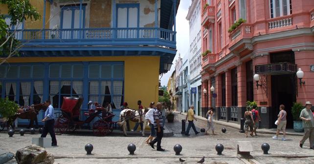 Habana-Cuba ok