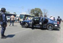 Photo of Campesinos bloquean carreteras en Guanajuato