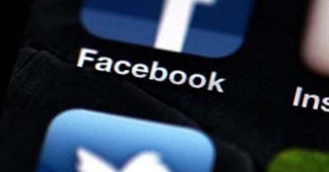 Las redes sociales pueden causar prolemas psicológicos