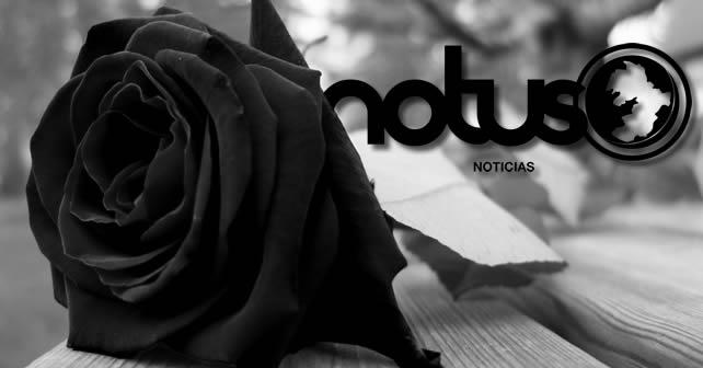 luto-notus