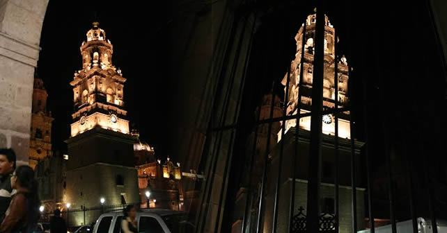 morelia-catedral