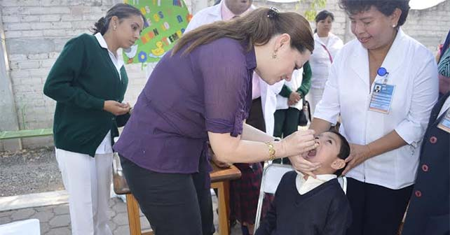 semana-vacunacion