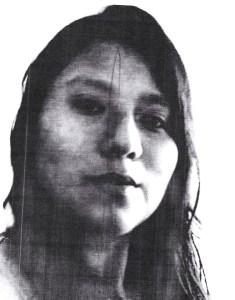 Elizabeth Flores Anselmo