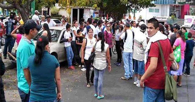 Foto: Edgar Sánchez/ Reforma