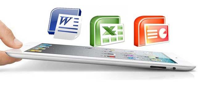 windows-office-ipad