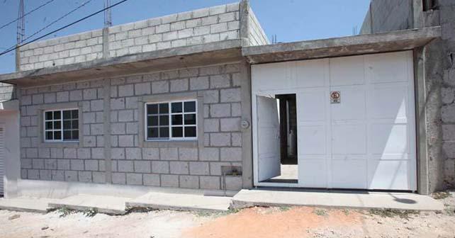 Foto:eluniversal.com.mx