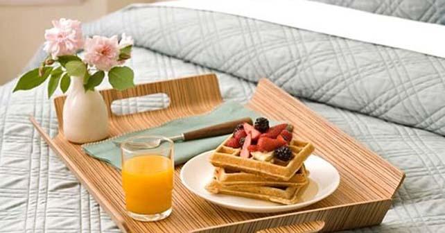 desayunocama-mama