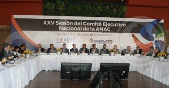 NIR270201-2_anac