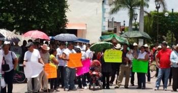manifestación (1)