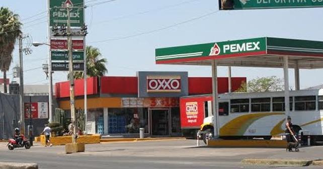 NIR230201-1_gasolineras