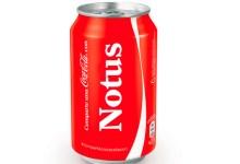 Photo of Pónle tu nombre a la Coca-Cola