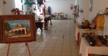 tienda de raya (3)