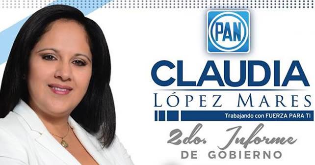 claudia_lópez_mares (1)