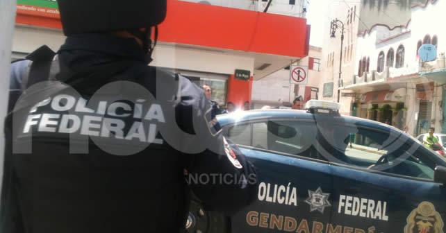 gendarmeria_1