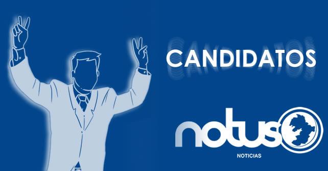 panda_candidatos